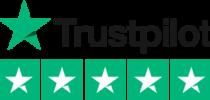 100-1009619_trust-pilot-logo-png